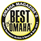Best of Omaha in Dermatology