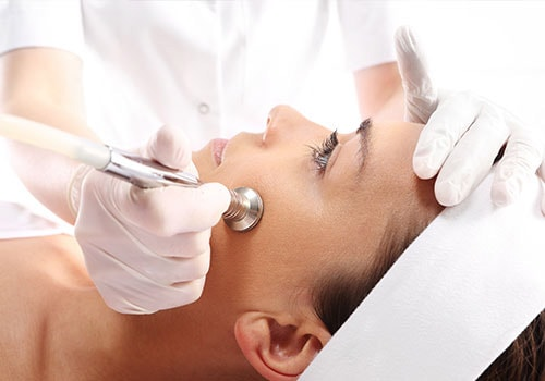 Skin Specialists P.C. Cosmetic Dermatology